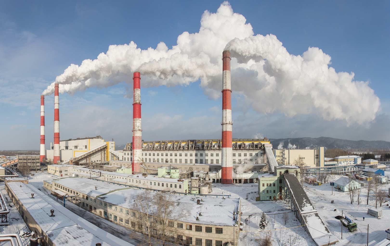 СГК в 2018 г вложит в ремонт станции Кемеровской области ...